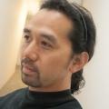 matsuda guitars-portrait photo.jpg