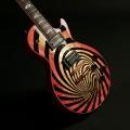 leo guitars-instrument photo 2.jpg