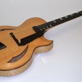 letain guitars-guitar-bass for catalogue.jpg