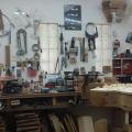 letain guitars-workshop photo 1.jpg