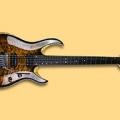 liuteria gng di negrini giulio-guitar-bass for catalogue.jpg
