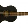 lottonen guitars-guitar-bass for catalogue.jpg