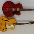 lottonen guitars-instrument photo 2.jpg