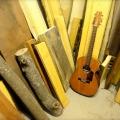 lottonen guitars-workshop photo 1.jpg