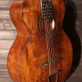 lutherie antoine prabel-instrument photo 2.jpg