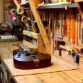lutherie antoine prabel-workshop photo 1.jpg