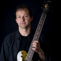 mion guitars-instrument photo 2.jpg