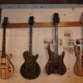 mion guitars-workshop photo 1.jpg