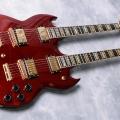 macpherson guitars-instrument photo 1.jpg