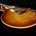 macpherson guitars-instrument photo 2.jpg