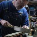 malinoski guitar-workshop photo 1.jpg