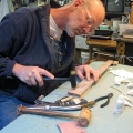 malinoski guitar-workshop photo 2.jpg