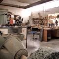 manne guiitars-workshop photo 2.jpg