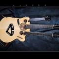 Manzer Guitars-guitar-bass for catalogue.jpg