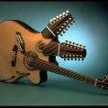 Manzer Guitars-instrument photo 1.jpg