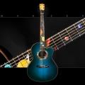 Manzer Guitars-instrument photo 3.jpg