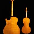 marchione-instrument photo 1.jpg