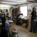 marleaux bass guitars-workshop photo 1.jpg
