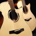 matsuda guitars-guitar-bass for catalogue.jpg