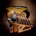 matsuda guitars-instrument photo 1.jpg