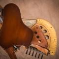 matsuda guitars-instrument photo 2.jpg