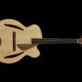 melo guitars-guitar-bass for catalogue.jpg