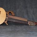 mervyn davis guitars-guitar-bass for catalogue.jpg