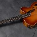 mirabella guitars-guitar-bass for catalogue.jpg