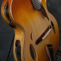mirabella guitars-instrument photo 1.jpg