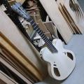 mirabella guitars-workshop photo 1.jpg