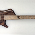 o3 guitar & bass-instrument photo 2.jpg