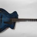 pagelli gitarrenbau-instrument photo 1.jpg