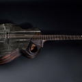 pagelli gitarrenbau-instrument photo 2.jpg