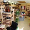 pagelli gitarrenbau-workshop photo 1.jpg