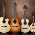 peggy white guitars-instrument photo 1.jpg