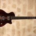 pmc guitars-guitar-bass for catalogue.jpg