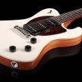 potvin guitars-guitar-bass for catalogue.jpg