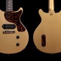 potvin guitars-instrument photo 1.jpg