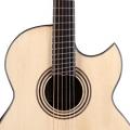preuß guitars-instrument photo 2.jpg