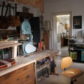 preuß guitars-workshop photo 2.jpg