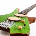 ramos guitars-instrument photo 1.jpg