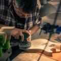 ramos guitars-workshop photo 1.jpg
