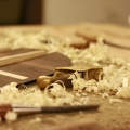 rasmussen guitars-workshop photo 1.jpg