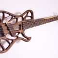 rikkers guitars-guitar-bass for catalogue.jpg
