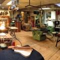 rikkers guitars-workshop photo 1.jpg