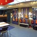 rikkers guitars-workshop photo 2.jpg