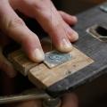 rozawood-workshop photo 2.jpg