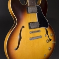 schwarz custom guitars-guitar-bass for catalogue.jpg
