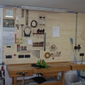 schwarz custom guitars-workshop photo 1.jpg