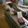 soultool-customized-guitars-switzerland-workshopphoto.jpg